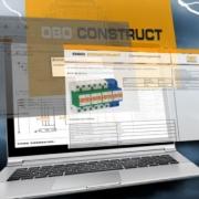 نرم افزار طراحی ارستر شرکت OBO