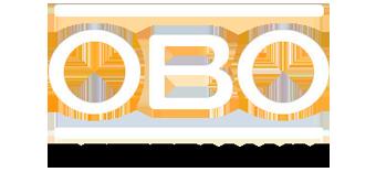 O.B.O  دفتر مرکزی